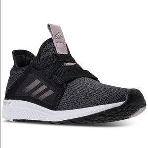 Adidas Women's Edge Lux Bounce